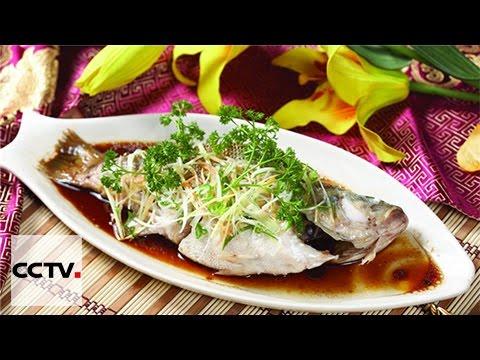 Gastronomie de Jiangsu 3