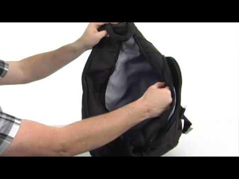 adidas sling