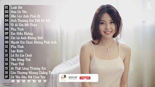 Luật Đời Nhạc Trẻ 2020 Hay -  LK Nhạc Trẻ Việt Tuyển Chọn Hay Nhất Hiện Nay