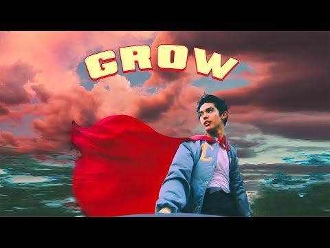Grow - Conan Gray