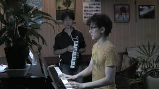 作詞:小坂恭子、作曲:小坂 恭子.