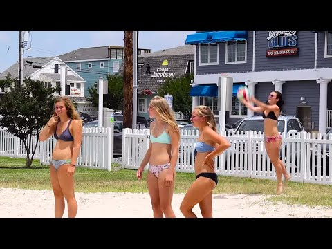 Love Where You Live: Bethany Beach, DE