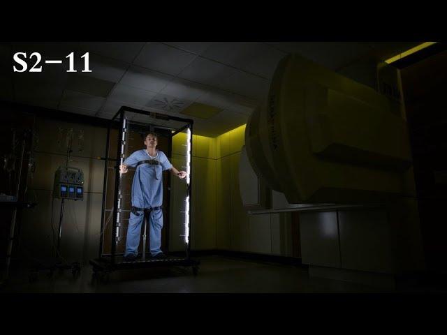【良医】致死病毒侵袭医院,患者接连被感染,医生们慌了!《良医S2-11》