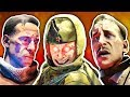 DARK SECRETS OF THE CLASSIFIED ENDING CUTSCENE: Complete Classified Zombies Story Explained
