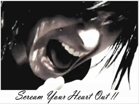 Iyaz Replay Screamo ( Batten Down Your Heart )