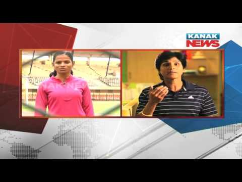 Dutee Chand Threatens Rachita Of Legal Action Over Controversial Statement