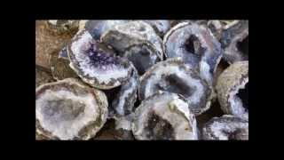 Cracking open Geodes thumbnail
