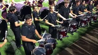DP Drumline 2017 Jig 2 thumbnail