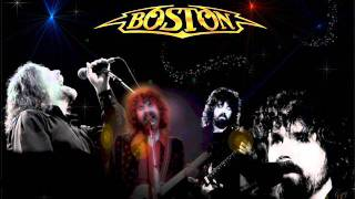 brad delp more than a feeling vocals only