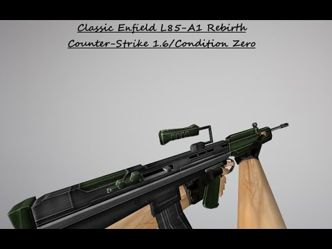 dating enfield rifles