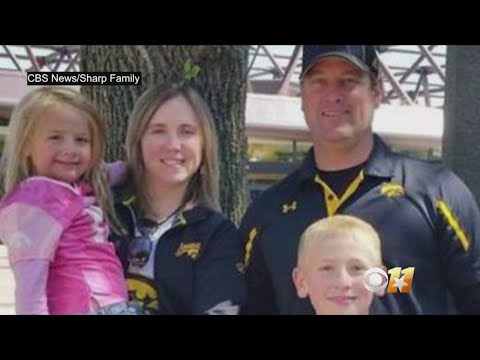 Police: Family Of 4 From Iowa Found Dead In Mexico