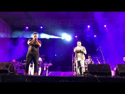Pedro Henrique e Antero - Melhores momentos Fest Country Timóteo Maio/2018