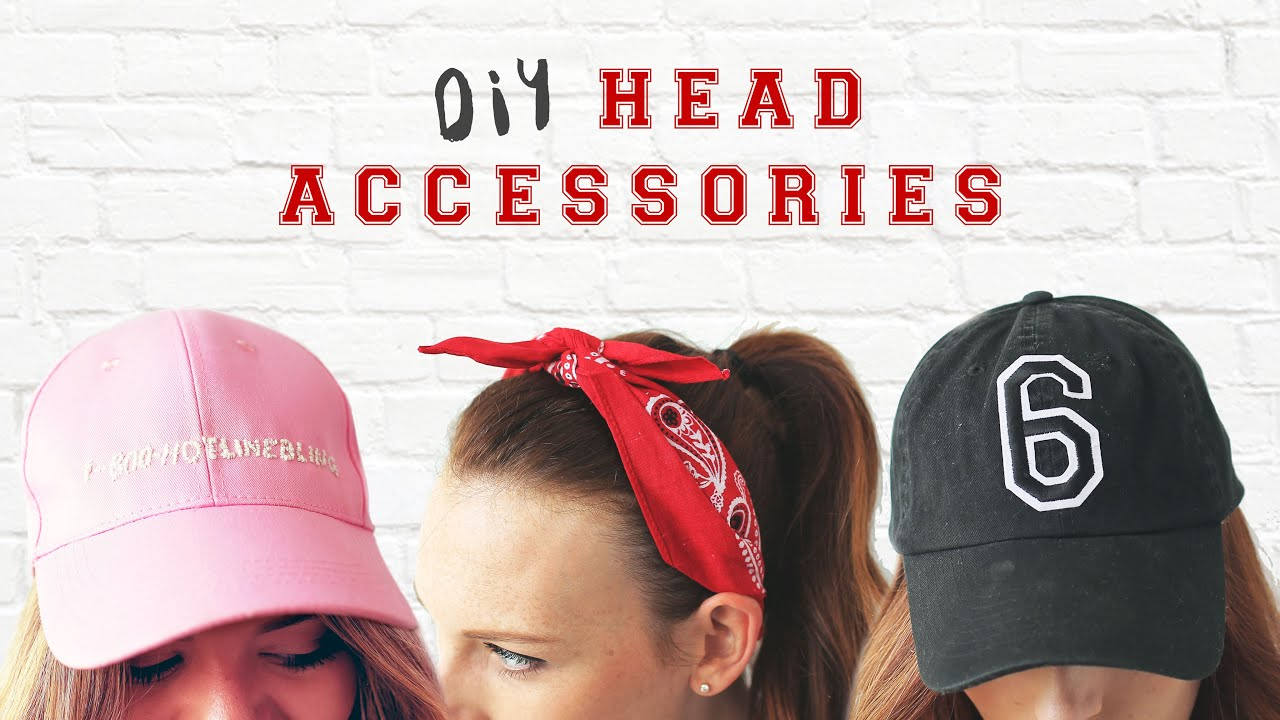 c4f7c648acd4b DIY HATS + BANDANA ACCESSORY