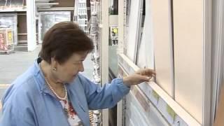 Стеновые панели пвх -Как выбрать материал для отделки стен(, 2015-09-08T03:28:42.000Z)