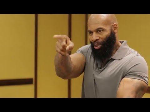 "C.T. Fletcher : "" Last WILL & Testament"""