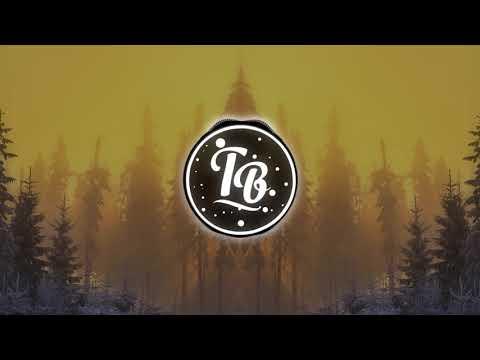 Grits - My Life Be LikeOhh Ahh (K.Solis Trap Remix)