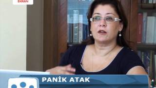 Panik Atak Neden Olur? | MedikalEkran.com