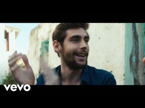 Alvaro Soler - El Mismo Sol (Video Oficial)