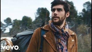 Alvaro Soler El Mismo Sol Video Oficial Youtube
