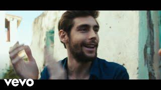 Download Alvaro Soler - El Mismo Sol (Video Oficial) Mp3 and Videos