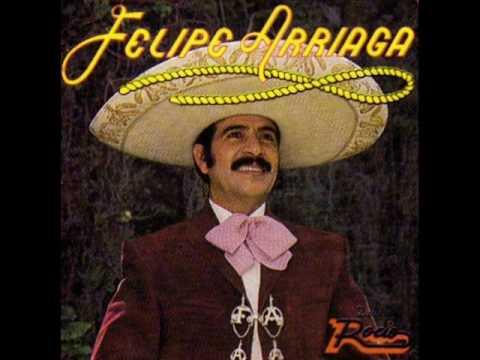 felipe arriaga - como las piedras rode - YouTube Felipe Arriaga