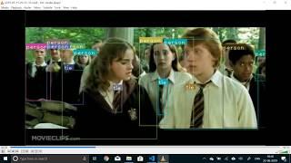 yolo-v3 videos, yolo-v3 clips - clipfail com