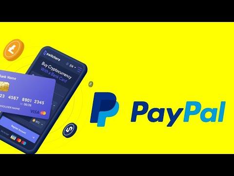 cei mai buni comercianți valutari din lume 2021 jocuri online castigi bani reali