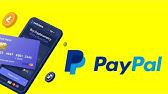face bani online mesaj