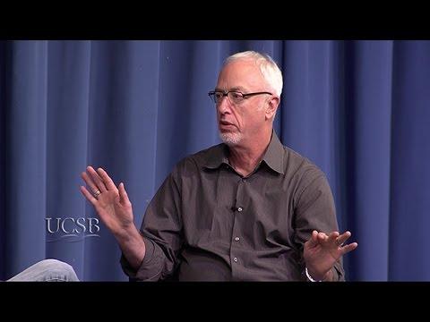 Mark Sylvester Author, Entrepreneur and Investor