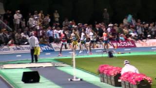 2012GGN男子5000mB組