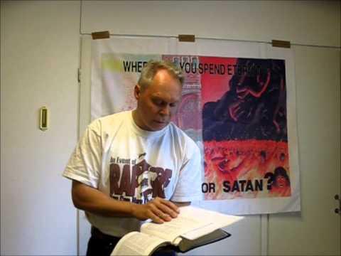 LDS lähetys saarnaaja dating
