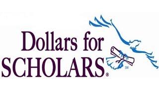 BCSF Adult Scholarship Awarded