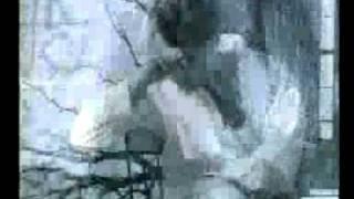 AZ TO MINEVISAM 01 - HEKAYAT - MASOUD FARDMANESH - TAPESH