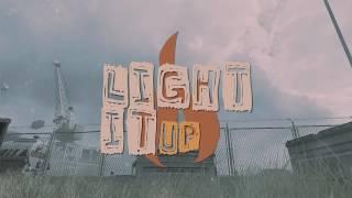 Light It Up (Scrap) [MWR CLIP PACK]