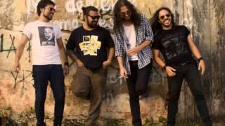 Salamandra - Vamos de Gira (Full Album) - 2013
