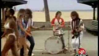 Y&T summertime girls   low quality version