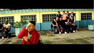 NUEVO !!! Tirate Un Paso / Turreo @ Rey Pirin Ft Macho y el Rey (Official Video) (WACHITURROS)