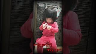 뽀로로밴드와  최린