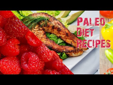 paleo-diet-recipes---food-list