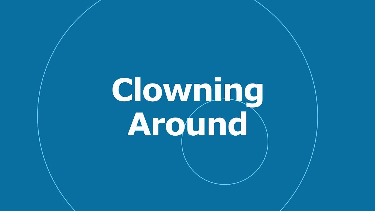 Clowning Around Audionautix No Copyright Music Youtube Audio Library Youtube