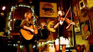 Get Up Rounder - Live at the Neutral Ground,  New Orleans