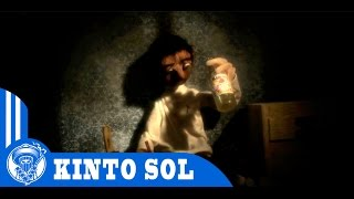 Kinto Sol - Todo Por Ti (VIDEO REMIX)
