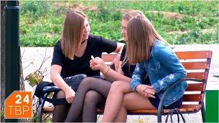 Где был пустырь, там девушки | Life | ТВР24 | Сергиев Посад