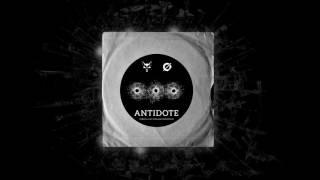 Swedish House Mafia vs Knife Party - Antidote (JØRD & Cat Dealers Bootleg)