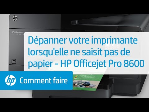 dépanner-votre-imprimante-lorsqu'elle-ne-saisit-pas-de-papier---hp-officejet-pro-8600
