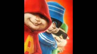 Alvin and the Chipmunks. Sean Kingston - Dumb Love