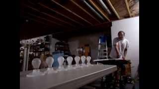 Bryan's Air Cannon thumbnail