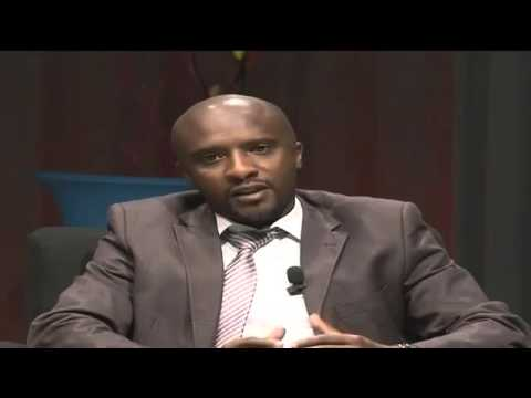 Rwanda's efforts in promoting the capital markets industry