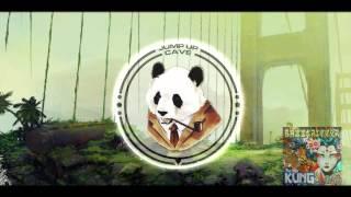Basstripper - KUNG EP