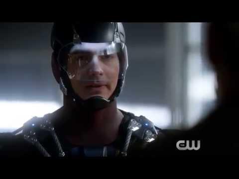Flash / Флэш 1,2 сезон смотреть онлайн